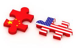 China-Strategy